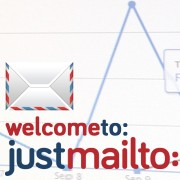 Welcome-to-justmailto