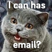 can-has-email